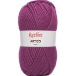 Ártico 35 - Purpura