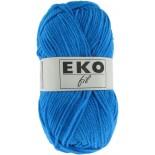 Ekofil 272 - Turquoise