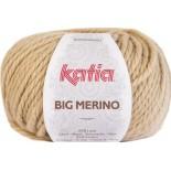 Big Merino 9 - Beige