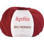 Big Merino 22 - Teja