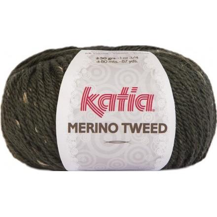 Merino Tweed 310