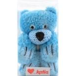 Teddy Bear 52 - Turquesa