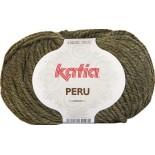 Peru 14 - Loden