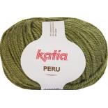 Peru 15 - Verde