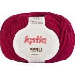 Peru 31 - Rubí