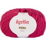 Peru 33 - Fucsia