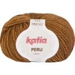 Peru 38 - Canela