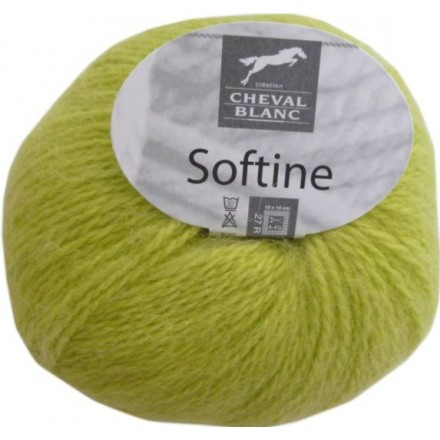 Softine 043 Citron