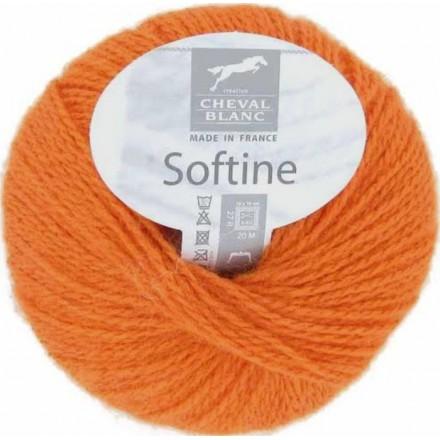 Softine 068 Citrouille