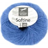 Softine 165 Delft