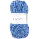 Comete 026 Camaieu