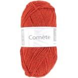 Comete 040 Piment