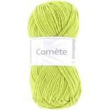 Comete 043 Citron