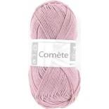 Comete 056 Rose