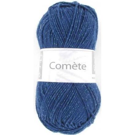Comete 066 Abysse