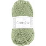 Comete 083 Mousse