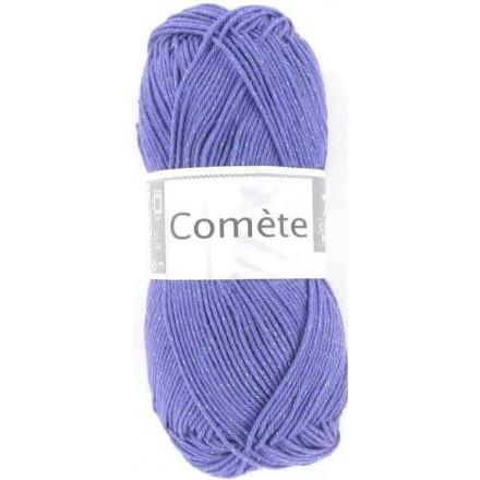 Comete 165 Delf