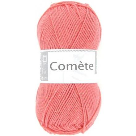 Comete 179 Pamplemousse