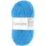 Comete 188 Caraibes