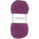 Comete 252 Prune