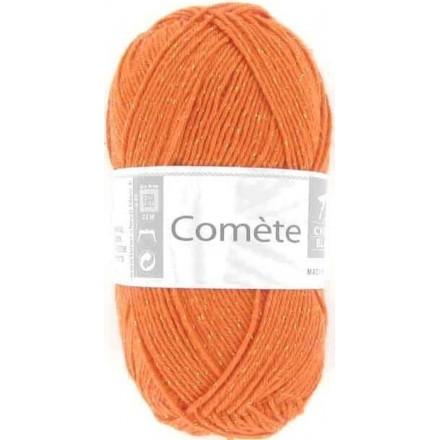 Comete 271 Orange