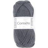 Comete 306 Cendre
