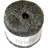 Bride 030 - Anthracite