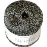 Bride 030 - Anthracite