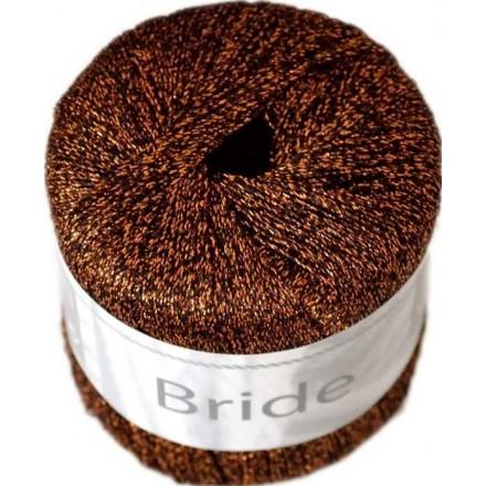 Bride 151 - Cuivre