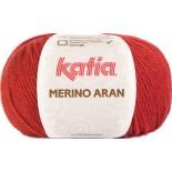 Merino Aran 21 - Rubí