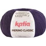 Merino Classic 43 - Arándano
