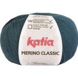 Merino Classic 44 - Petróleo