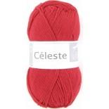 Celeste 004 Coquelicot