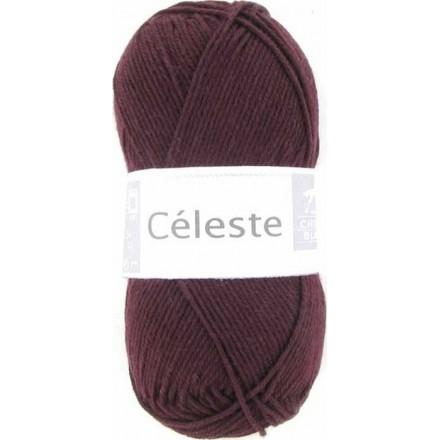 Celeste 050 Cacao