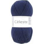 Celeste 094 Amiral