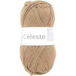 Celeste 205 Moka