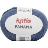 Panama 57 - Jeans