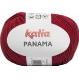 Panama 42 - Granate