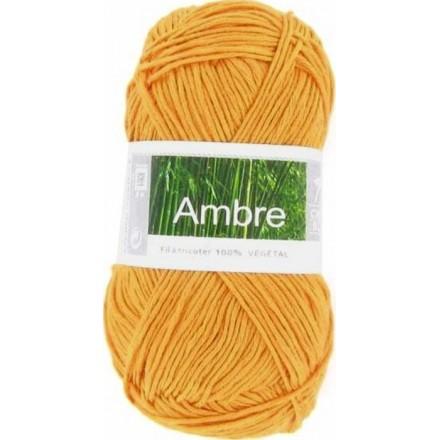 Ambre 271 Orange