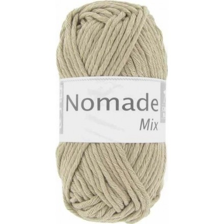 Nomade Mix 022 Grege