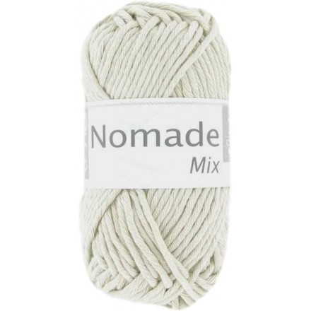 Nomade Mix 038 Mastic