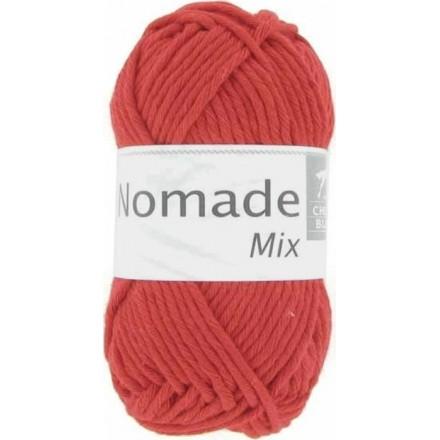 Nomade Mix 040 Persan