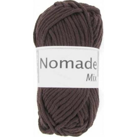 Nomade Mix 042 Brun