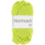 Nomade Mix 166 Anis