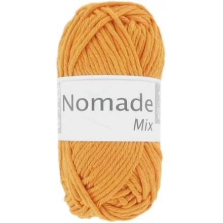 Nomade Mix 174 Mandarine