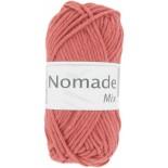 Nomade Mix 186 Crevette