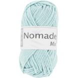 Nomade Mix 210 Glacier