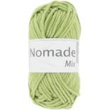 Nomade Mix 278 Tilleul