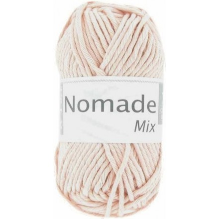 Nomade Mix 289 Poudre