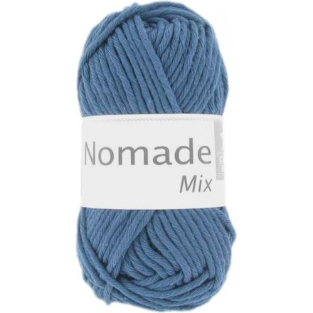 Nomade Mix 307 Crepuscule
